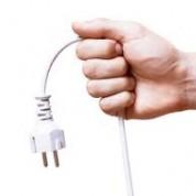 CONSEJOS PRACTICOS PARA EL AHORRO DE ENERGIA Y SUPERAR LA ACTUAL SITUACIÓN